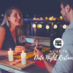 2020 Date Night Restaurant Guide