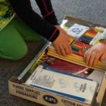 Educational Products, Inc.: School Supplies Made Easy