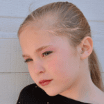 Our Daughters Are Allowed To Wear Makeup