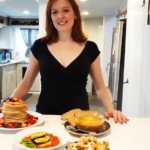Overeating?Tips to Get You Back on Track