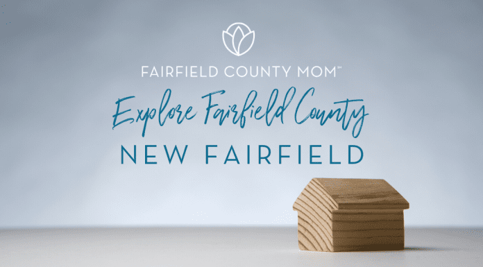New Fairfield