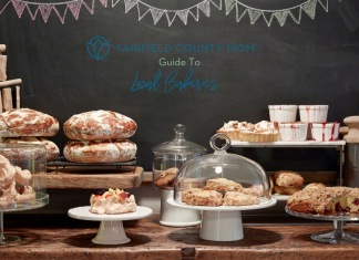 Local bakeries