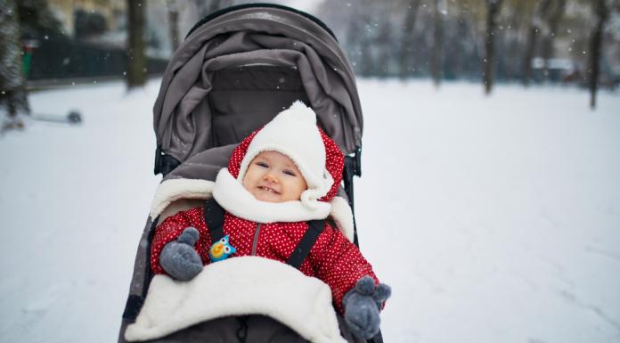 sleep success in the winter months