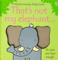 osborne elephant